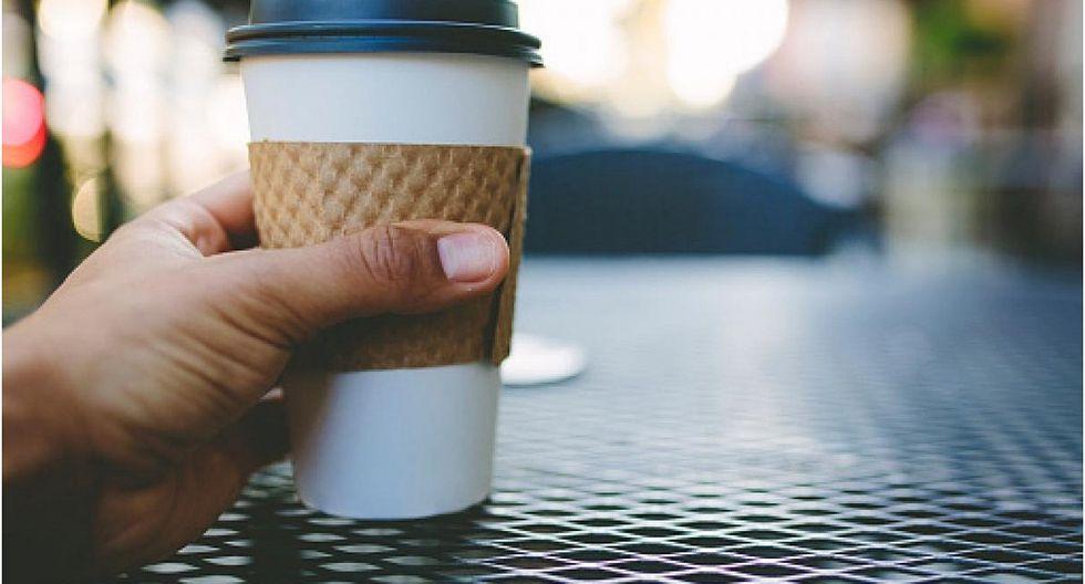 Conocida cafetería regalará café a quienes sean miembros de mesa