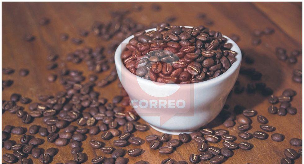 Café de la región Junín compite hoy en gran subasta electrónica