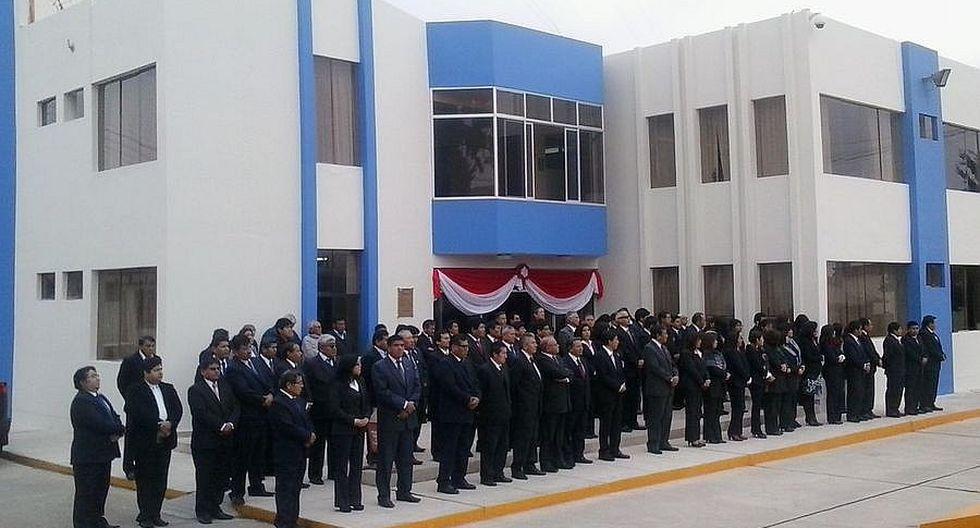 Tacna: No renovarán contrato a 170 trabajadores como parte de liquidación