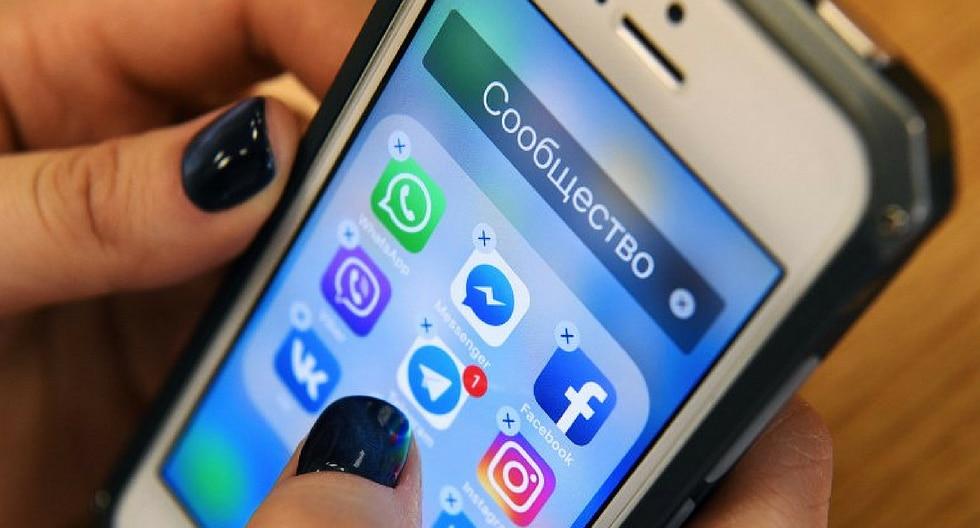 Twitter bloquea cuentas de aquellos que se unieron a la red social con 12 años de edad