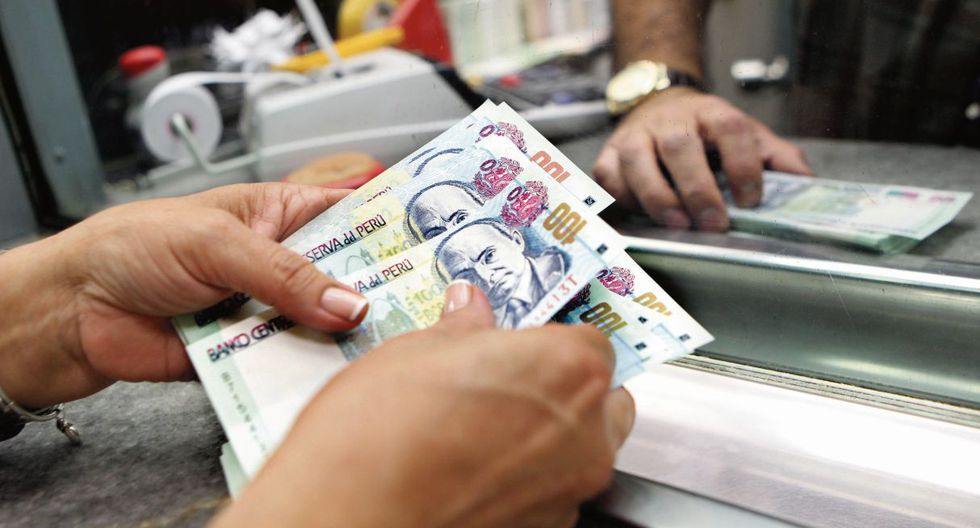 Fondos mutuos: Se puede invertir desde 500 soles