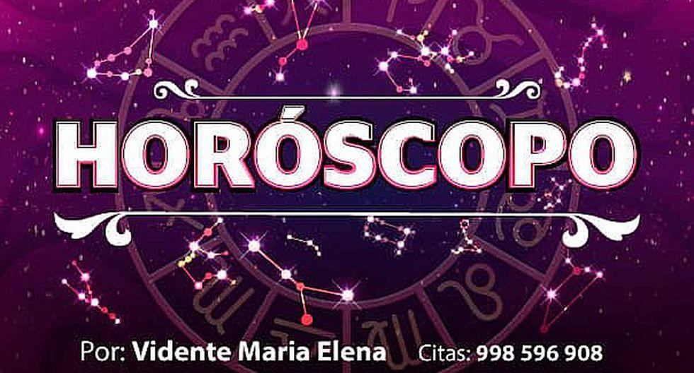 Horóscopo de hoy miércoles 20 de marzo de 2019: Averigua qué te deparan los astros según tu signo